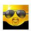 {yellow}:bearded:
