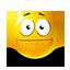 {yellow}:formalsmile: