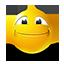 {yellow}:happy: