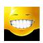 {yellow}:laughingoutloud: