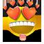 {yellow}:love: