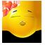 {yellow}:lovekiss: