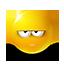 {yellow}:sad: