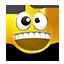 {yellow}:wonderstruck: